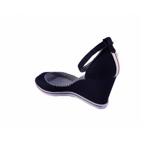 Sandalias de cuña para mujer Tommy Hilfiger