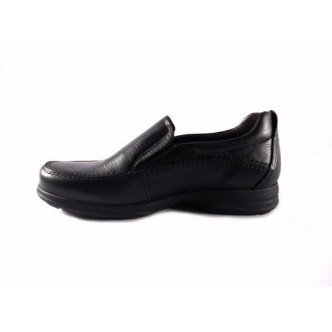 Zapatos Tolino sport negros