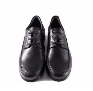 Zapato Tolino cordones para plantilla