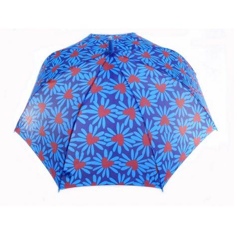 Paraguas Agatha Ruiz de la Prada automático