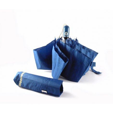 Paraguas Vogue duomatic