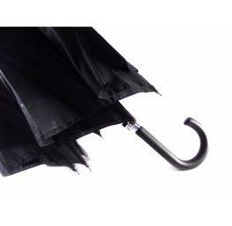 Paraguas maxi Bisetti 2 plazas