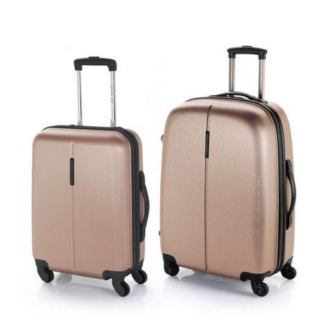 Set 2 trolleys Gabol C (22) - M