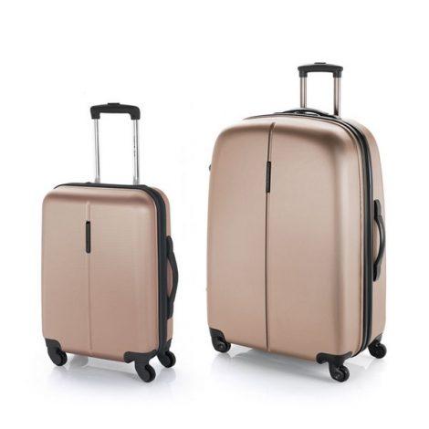 Set 2 trolleys Gabol C (22) - L
