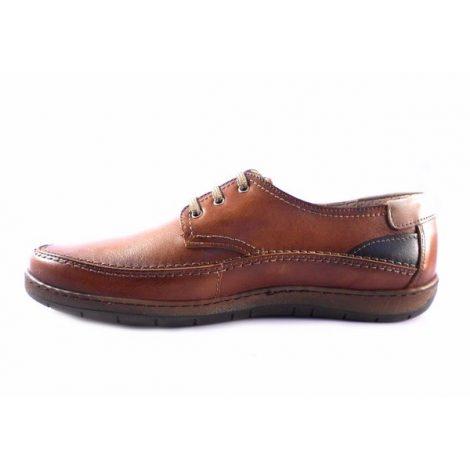 Zapatos Tolino con codones