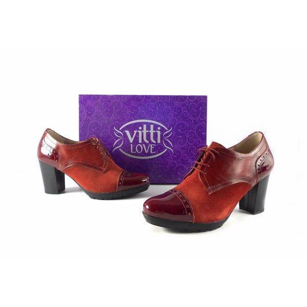 e5c82fb4044 12982-Zapatos-abotinados-de-tacon-Vitti-Love-con-cordones-en-color-rojo.jpg
