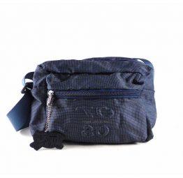 Bolso bandolera Urban Bags Tiger en nylon azyl marino o beige 3120