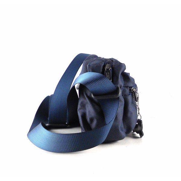 o beige Bolso 3120 Tiger en Bags bandolera azul Urban nylon marino 8zUvq8rax