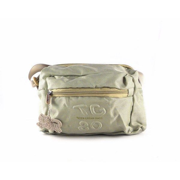 9ad86ad30 Bolso bandolera Urban Bags Tiger en nylon azyl marino o beige 3120