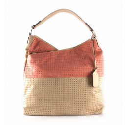 Bolso mujer E.Ferri picado serie Fashion 0HV5916