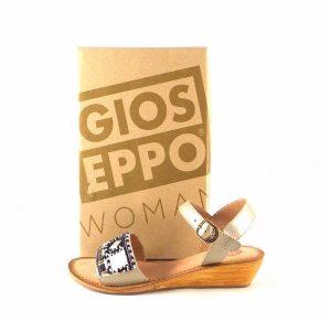 Gioseppo Zapatos Mujersandaliasbotasbotines Y Deportivas Lqmpvgsuz Para oeBdCx