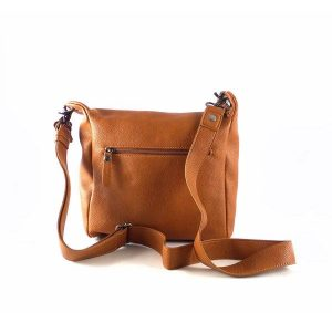 Bandolera Matties Bags 8932 ligera
