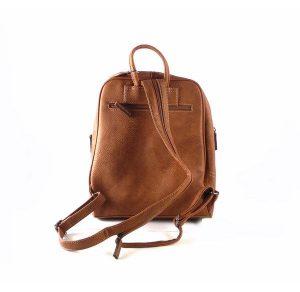 Mochila para mujer Matties Bags 2438 serie Classic