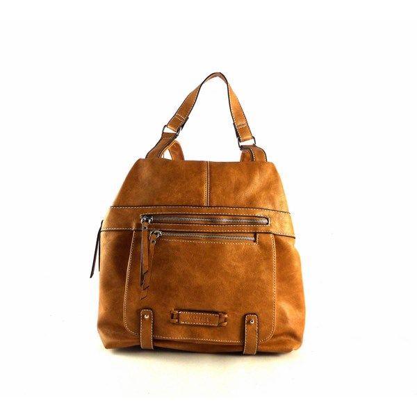 Bolso Bags Mujer Con Mochila Para Xwx88uqya Cremalleras Matties nNwOXZ80Pk