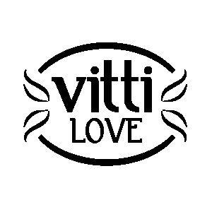 Vitti Love