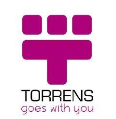 Torrens