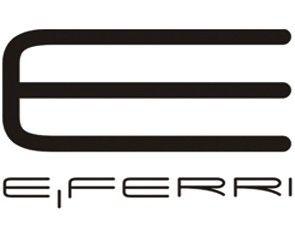 E.Ferri