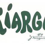 Kiargo