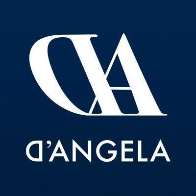 D'Angela Shoes