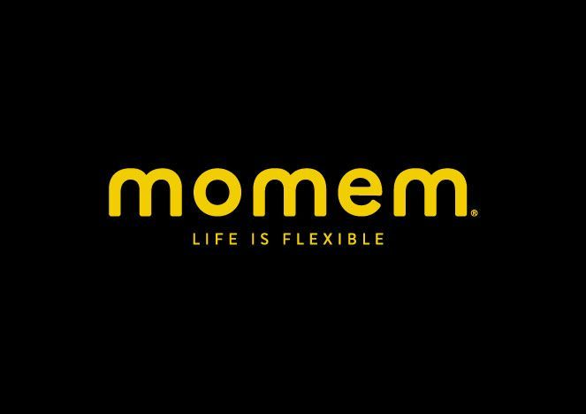 Momem / Goflex