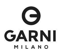 Garni Milano