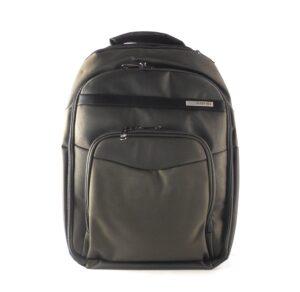 Mochila portátil 15,6′ Matties Bags nylon