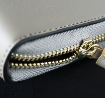 Carteras y billetera de piel para mujer de todo tipo y precios