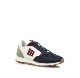 8d38f722707 Zapatillas deportivas para hombre con las mejores marcas estilos y ...
