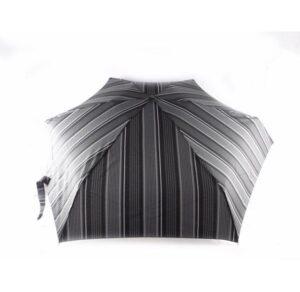 Paraguas plegable Vogue hombre distintos diseños y colores