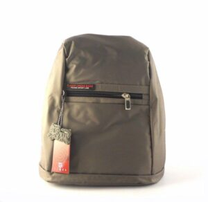 Mochila Tiger Young sport line TC2011 taupe