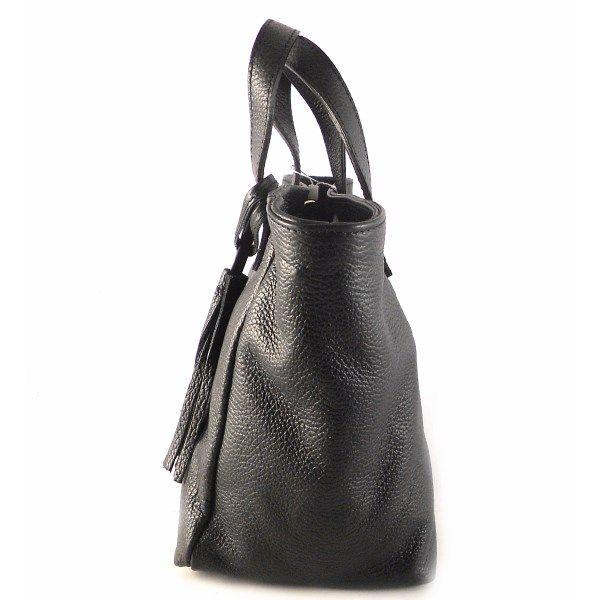 discount code for bolso de mano mujer negro afde2 2de17