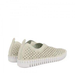 Zapatos mujer confort nature CHIKA10 Carmen 02 beige