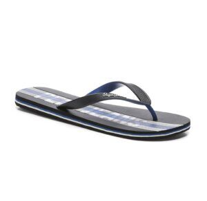 Chanclas para hombre PEPE JEANS Hawi Mark color negro