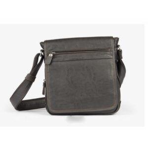 Bolso con solapa Matties Bags para tablet de 10.2″